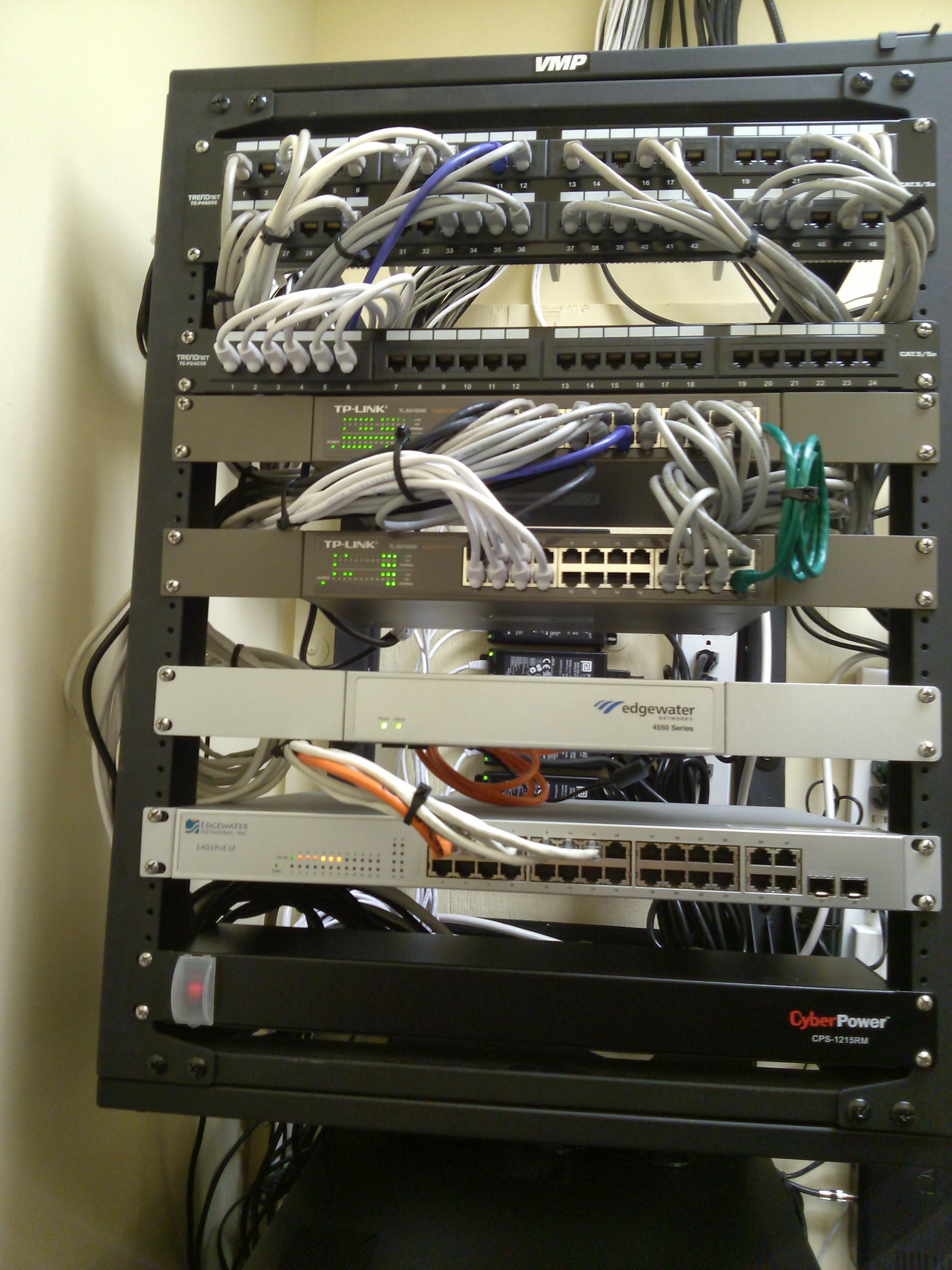 NetworkCabinet2